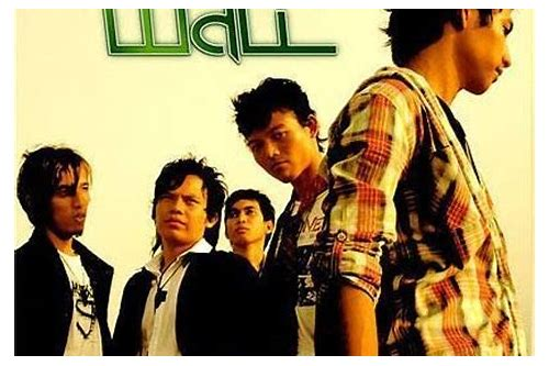 download mp3 wali album baru