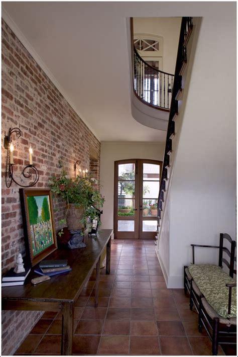 brick wall decoration interior design with brick walls home decorating guru