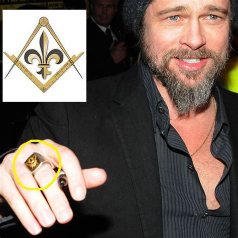 Masons Illuminati 100 Best Images About Freemasons Illuminati On