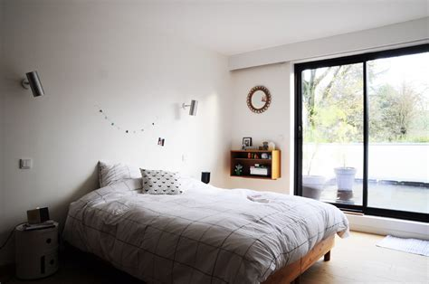 couleur prune pour une chambre chambre prune blanche raliss com