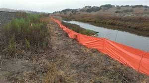 Erosion Control & Slope Stabilization in California ...