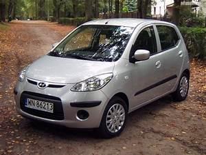 Hyundai I10 Tuning : hyundai i10 tuning symonisme 2011 hyundai i10 specs photos ~ Jslefanu.com Haus und Dekorationen