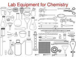 chemistry lab equipment - Gse bookbinder co