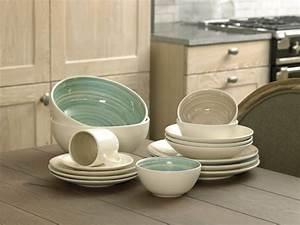 Cosy And Trendy : cosy trendy 6 platte borden turbolino 27 cm bread co cosy kitchen en tableware ~ Eleganceandgraceweddings.com Haus und Dekorationen