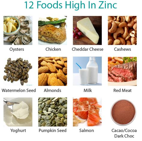 cuisine zinc vitamins and minerals to stop hair loss fitness tips