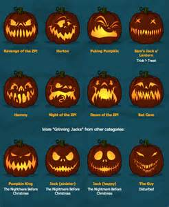Scary Faces For Pumpkin Carving pumpkin faces on pinterest scary pumpkin carving