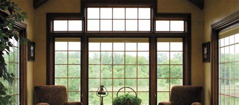 denver window installation replacement sennett windows
