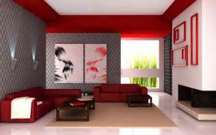 Apartment Living Room Ideas Cool Living Room Decoration Ideas Interiorish
