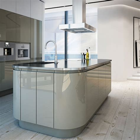 wickes kitchen island should you invest in a kitchen island