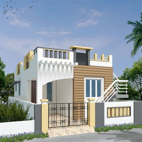 1 Bhk Individual Househome For Sale In Sector 3, Faridabad
