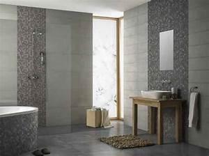 Bodengleiche Dusche Fliesen Anleitung : bodengleiche dusche fliesen rutschfest das beste aus ~ Michelbontemps.com Haus und Dekorationen