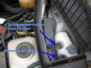 Pompe Lave Glace Megane 1 Phase 2 : lave glace clio1 temp sando77 photos club ~ Gottalentnigeria.com Avis de Voitures
