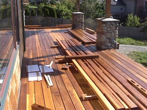 customer comments  testimonials western red cedar
