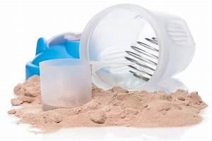 Abnehmen Mit Protein : 5 nahrungserg nzungsmittel zum abnehmen myprotein de ~ Frokenaadalensverden.com Haus und Dekorationen