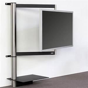 Design Wandhalterung Tv : hifi tv tv m bel und hifi m bel lcd tv sideboards uvm ~ Sanjose-hotels-ca.com Haus und Dekorationen