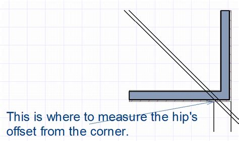 Related Keywords & Suggestions For Hip Roof Calculator