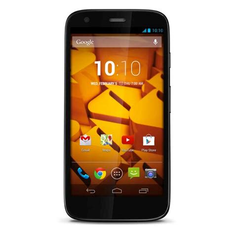 cheap boost phones motorola moto g used phone for boost mobile cheap phones