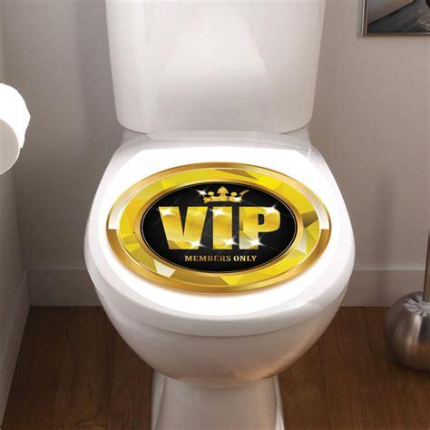 stickers muraux pour toilette 28 images mercurymall 174 stickers muraux seau d aisances