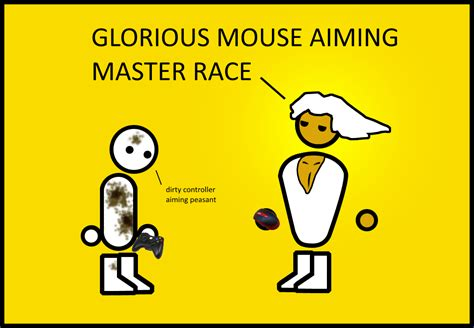 Pc Master Race Memes - image 808432 the glorious pc gaming master race know your meme