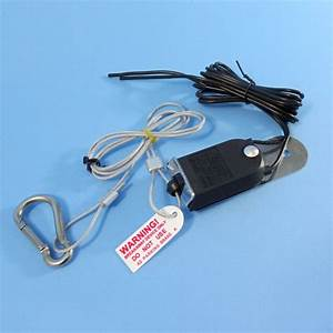 Tow Secure Breakaway Wiring Diagram