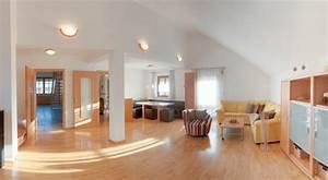 Wohnung Melsungen Kaufen : immobilien fotografie 360 fotos doppelhaush lfte hotel immobilien fotograf f r salzburg ~ Watch28wear.com Haus und Dekorationen