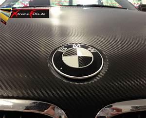 Echt Carbon Folie : ultra hochglanz carbon folie schwarz 30cm x 1 52m echt ~ Kayakingforconservation.com Haus und Dekorationen
