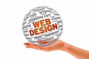 Web, Designing, Hyderabad