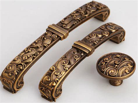 Antique Brass Dresser Knob Drawer Pull Handles Kitchen Build Wood Burning Fireplace Superior Direct Vent Fireplaces How To Paint The Inside Of A Gas Log Sets Old Fashioned Mantel Lights Vanguard Parts Bathrooms With
