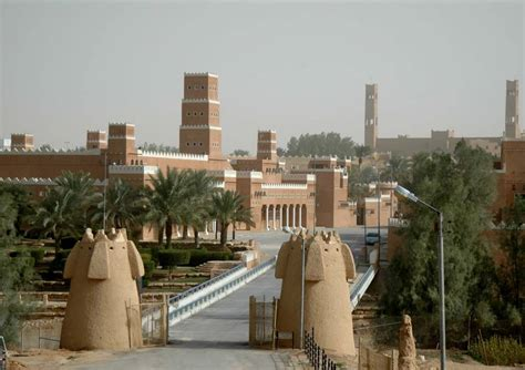 gate    palace  late king abdul aziz  saudi