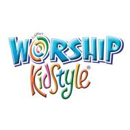 children s church lessons children s ministry curriculum 850 | lwkids worship kidstyle logo img