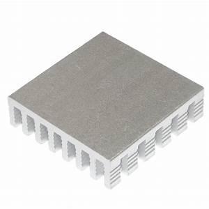 Led Kühlkörper Berechnen : 5 st ck led k hlk rper 28x28x8mm highpower leds alu aluminum heatsink high power ebay ~ Themetempest.com Abrechnung