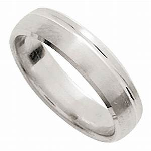 alliance mariage or blanc pour homme idees et d With robe pour mariage cette combinaison alliance or blanc