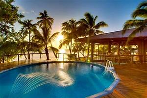 all inclusive resorts in belize With all inclusive belize honeymoon
