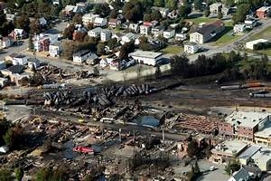 One more body found in Lac-Megantic, bringing death toll ...
