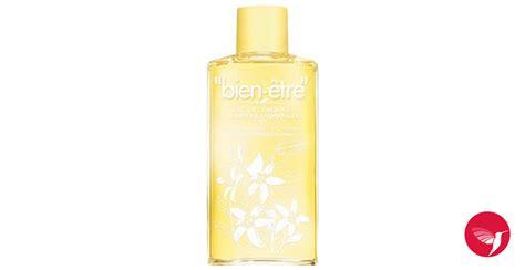 si鑒e social d orange eau de cologne fleur d orange bien etre perfume una fragancia para hombres y 2012