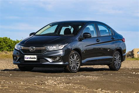 Honda City Picture by Honda City 2018 Review Carsguide