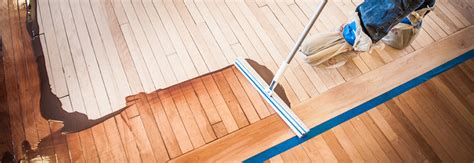 Water Based Floor Stain - why water based finish norton abrasives