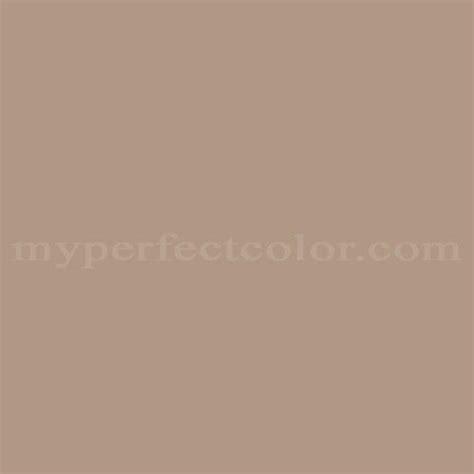 color match of valspar 2006 10a free wheeling home age pink paint colors white paint colors