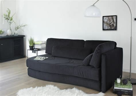 Canape Meridienne Convertible Ikea