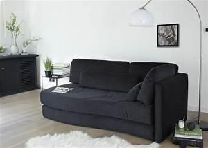Les Plus Beaux Canapés : canape meridienne convertible ikea digpres ~ Melissatoandfro.com Idées de Décoration