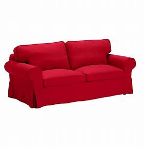 ektorp sofa cover jonsboda blue home design ideas With ektorp sectional sofa dimensions
