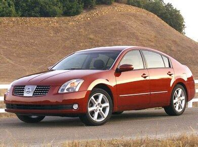 blue book used cars values 1998 nissan maxima free book repair manuals 2006 nissan maxima pricing ratings expert review