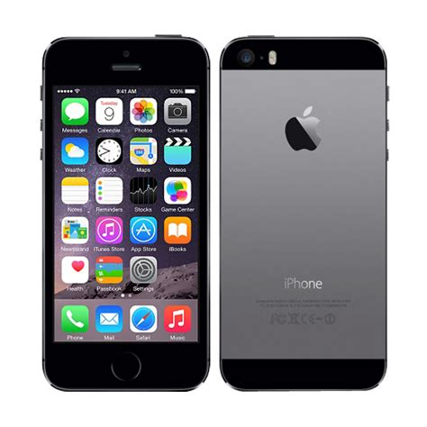 iphone 4g 64gb apple iphone 5s a1533 4g lte mobile smartphone