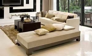 living room furniture mindys home goods llc groupon With living room furniture groupon