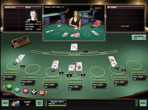 casino dealer curriculum vitae dealer casino cv helpertele