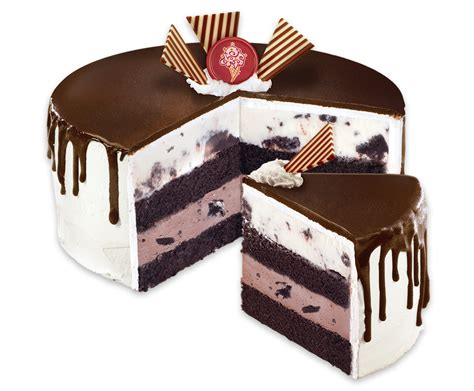A Cheesecake Named Desire Cold Stone Creamery Signature Cakes Benefits Of Coffee Grounds In Houseplants With Cinnamon Starbucks Iced Dark Roast Unsweetened Mocha Over Tea Coconut Half And Bottled Expiration Date