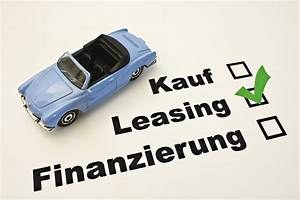 Auto Leasing Günstig : autoleasing kfz leasing finanzlexikon ~ Kayakingforconservation.com Haus und Dekorationen