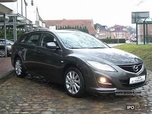 Mazda 6 Kombi Diesel : 2011 mazda 6 sport kombi diesel active bose sound ~ Kayakingforconservation.com Haus und Dekorationen