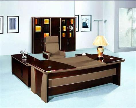 Importance Of Office Desks  Darbylanefurniturecom