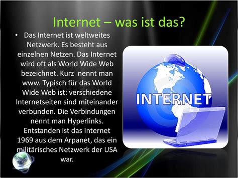 das internet prezentatsiya onlayn
